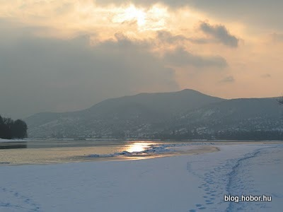 KISOROSZI, Hungary