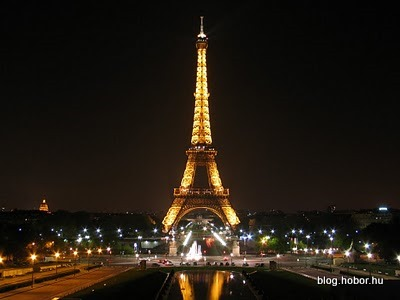 paris at night backgrounds. at night wallpapers,posted