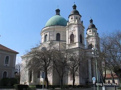 CEGLÉD, Hungary